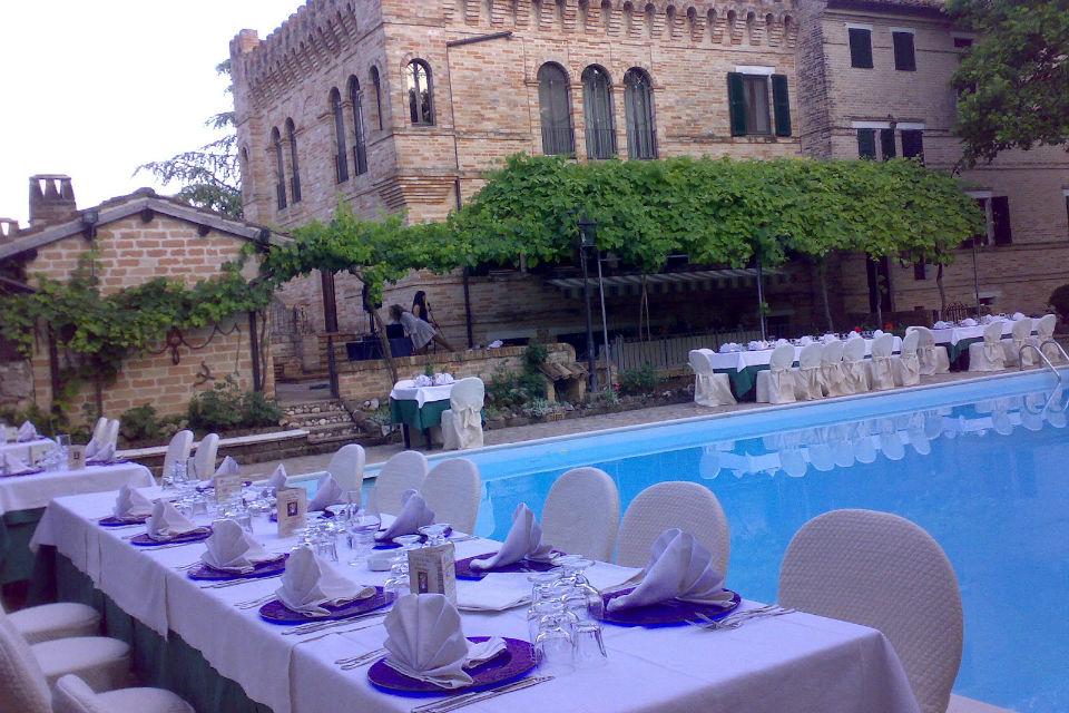 locations villa castelletta 2