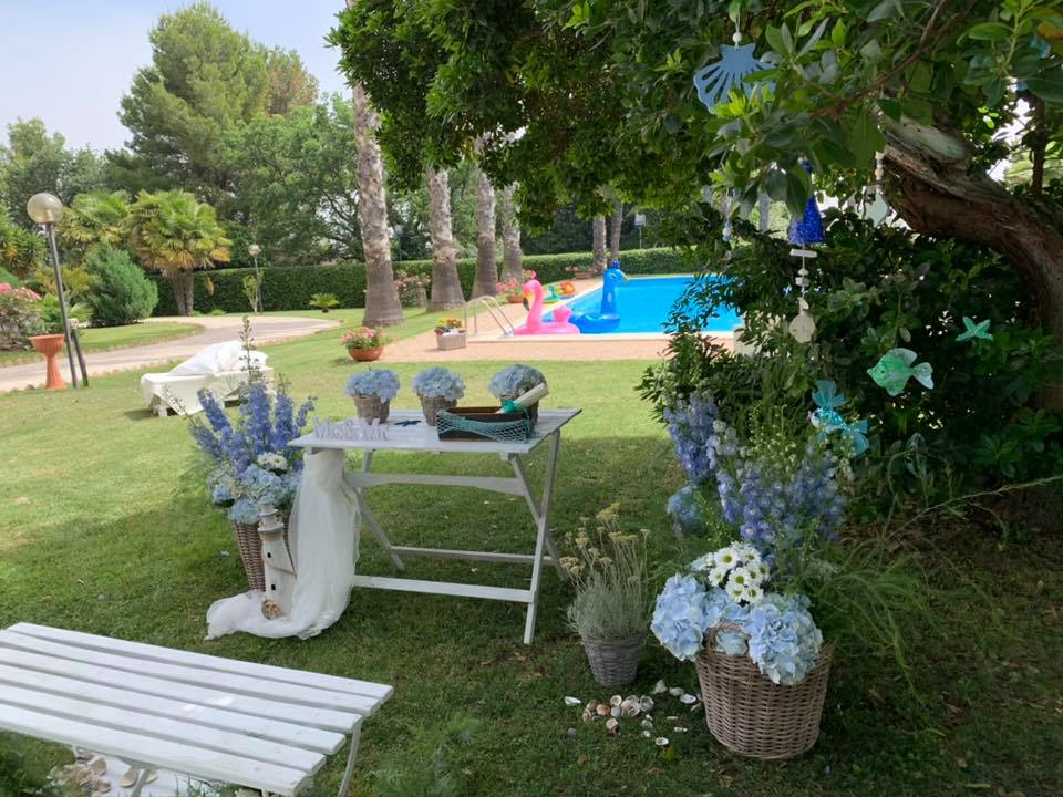 locations villa montanari rosati 3