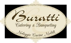 Buratti Catering