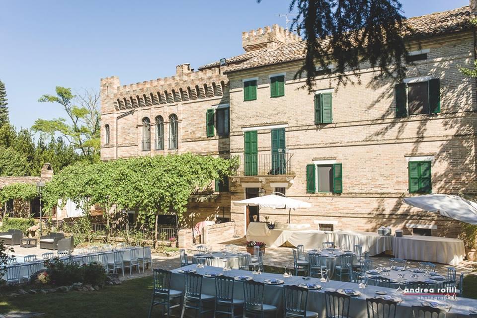 locations villa castelletta 3